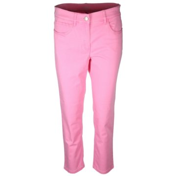 Zerres DamenmodeCarla pink
