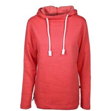 wind sportswear Damenmode coral