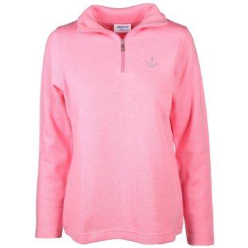wind sportswear Damenmode pink