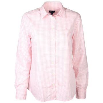 Gant Blusen rosa