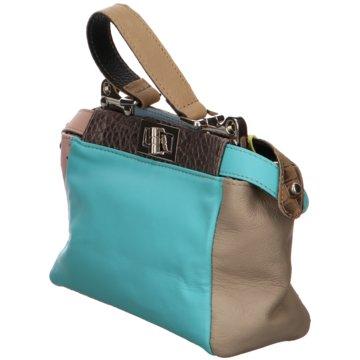 Studio Moda Taschen blau