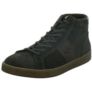 camel active Sneaker High -