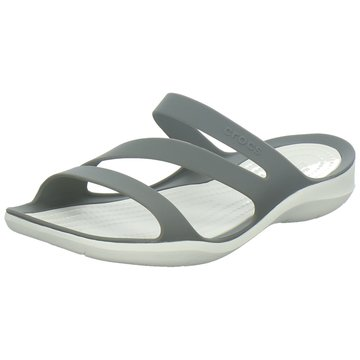 c460def99e9 Crocs Schuhe Online Shop - Schuhtrends online kaufen | schuhe.de