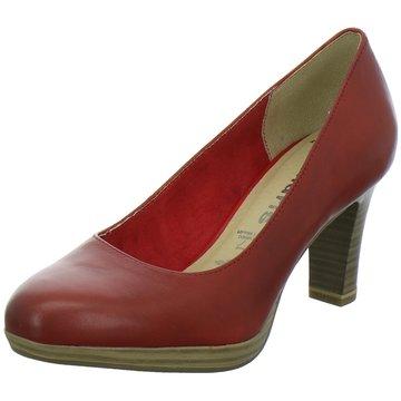 Tamaris Sale Damen Pumps Reduziert Online Kaufen Schuhe De