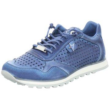 Cetti Schuhe jetzt im Online Shop günstig kaufen |