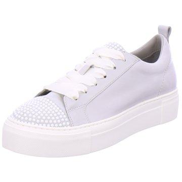 Sneaker Maripe Plateau 2gLAsI