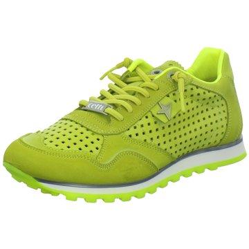 Cetti Sneaker für Damen online kaufen |