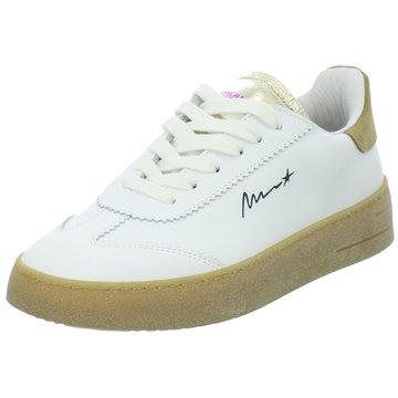 Meline Sneaker Low -
