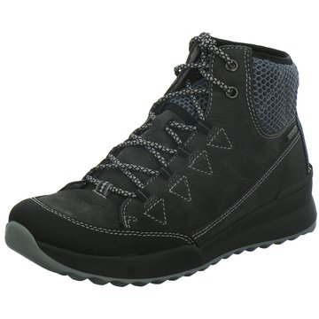 Westland Outdoor Schuh grau