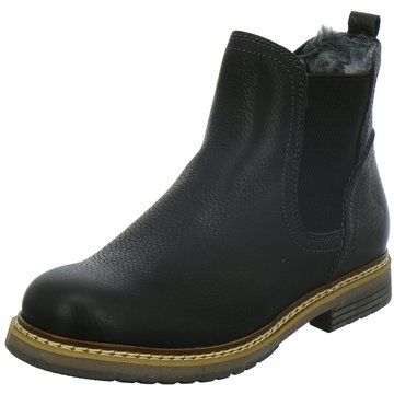 Bullboxer Chelsea Boot -