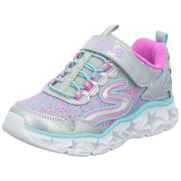 Skechers Schuhe für Kinder jetzt günstig online kaufen | schuhe.de