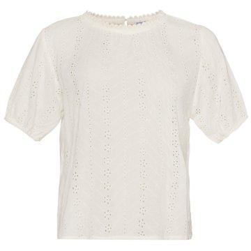 Protest T-ShirtsLEONOR T-SHIRT - 1610311 weiß