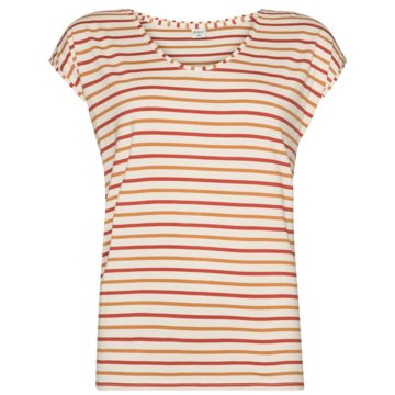 Protest T-ShirtsGABRY T-SHIRT - 1610611 beige