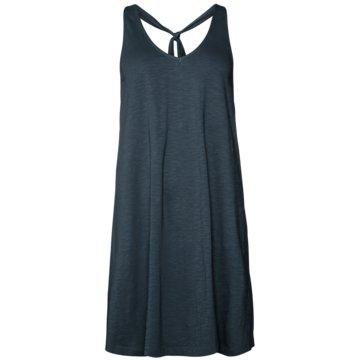 Protest KleiderATTENTION DRESS - 2611301 -