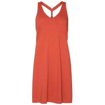 Protest KleiderFELINE DRESS - 2611611 rot