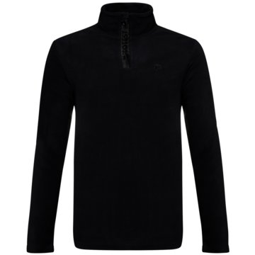 Protest RollkragenpulloverPERFECTO 1/4 ZIP TOP - 3792800 -