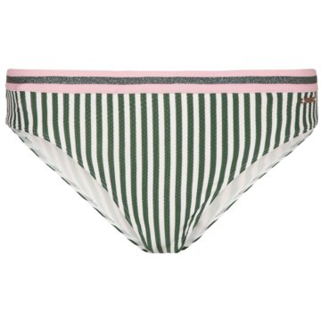 Protest Bikini SetsMM ALBA BIKINI BOTTOM - 7616311 grün