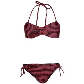 Protest Bikini SetsBARBERA 20 BANDEAU BIKINI - 7623601 -