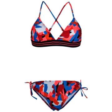 Protest Bikini SetsTARTINE TRIANGLE BIKINI - 7626801 -