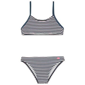 Protest Bikini SetsJASMINE JR BIKINI - 7913511 türkis
