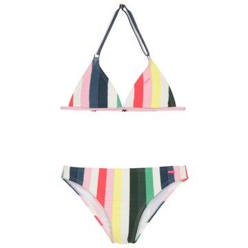 Protest Bikini SetsTORY JR TRIANGLE BIKINI - 7915411 türkis