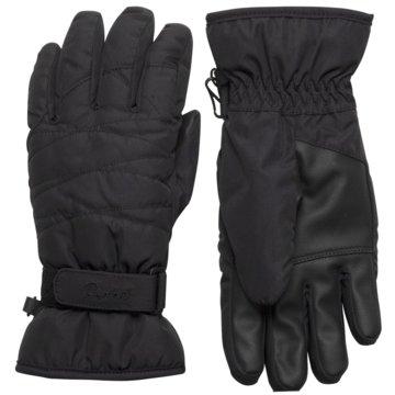 Protest FingerhandschuheFINGEST SNOWGLOVES - 9691900 -