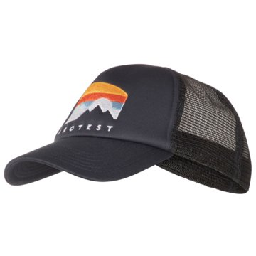 Protest CapsOLLY CAP - 9710111 blau