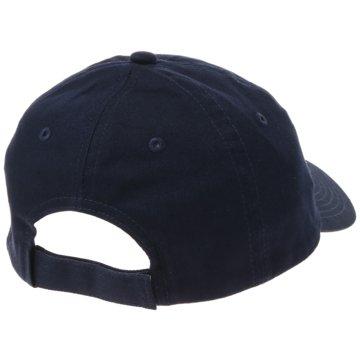 Puma CapsESS CAP JR - 21688 blau