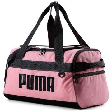 Puma Sporttaschen -