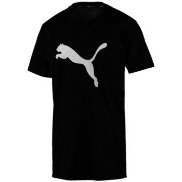 Puma T-ShirtsPuma -