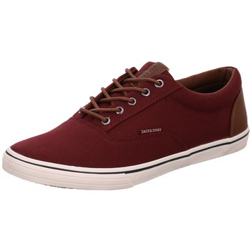 Jack & Jones Sneaker Low rot