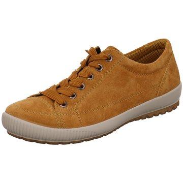 Legero Sportlicher SchnürschuhSneaker -