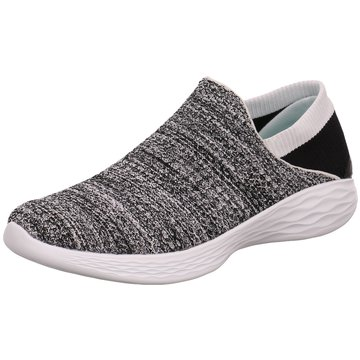 Skechers Slipper Halbschuh YOU