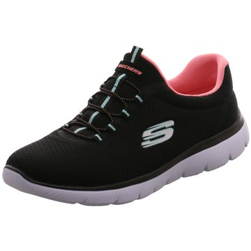 Skechers Sneaker LowSummits -