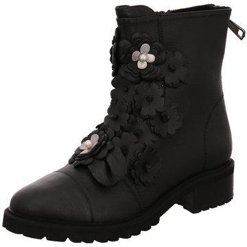 SPM Shoes & Boots Klassische StiefeletteKendall Ankle Boot schwarz