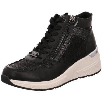 SUPREMO Schuhe für Frauen online kaufen   ABOUT YOU