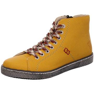 Rieker Bequeme StiefelettenSneaker -