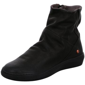 3fbea6de8375 Damen Komfort Stiefeletten jetzt im Online Shop kaufen   schuhe.de