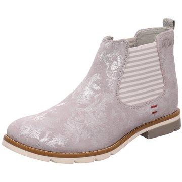 f820e99fe9a699 s.Oliver Chelsea Boots für Damen günstig online kaufen