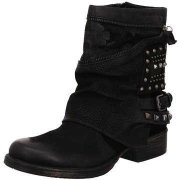 7bbf8a4a64 Biker Boots für Damen jetzt im Online Shop günstig kaufen | schuhe.de