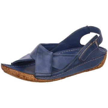 Gemini Schuhtrends Online Shop Schuhe Kaufen CshdtQr