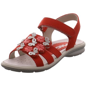 Imac Offene Schuhe -