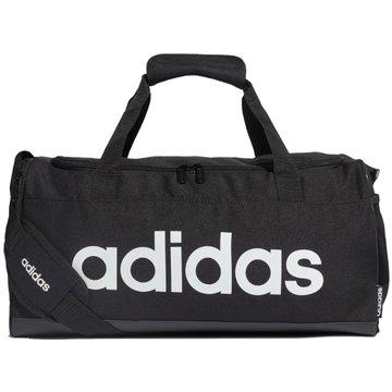 adidas SporttaschenLIN DUFFLE S -