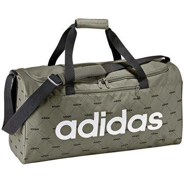 adidas MannschaftstaschenLIN DUF MG - ED0294 -
