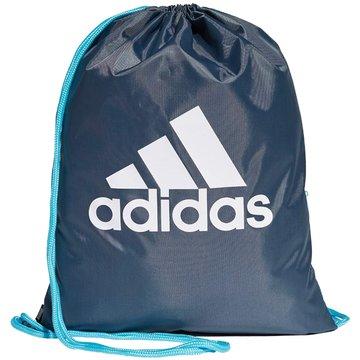 adidas SporttaschenGYMSACK SP -