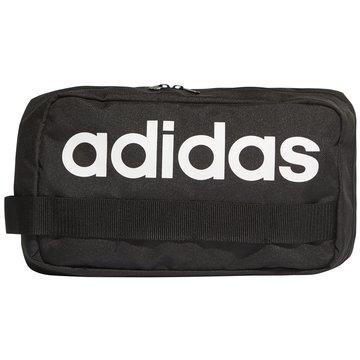adidas TagesrucksäckeLinear Core Crossbody Bag -