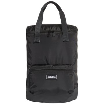 adidas TagesrucksäckeT4H Mini Backpack W -