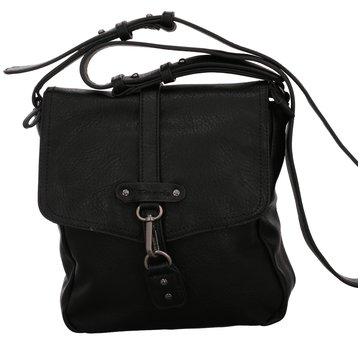 Tamaris Taschen DamenBernadette Crossbody Bag M schwarz