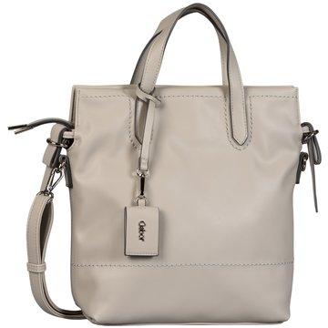 Gabor ShopperFelica Tote Bag grau