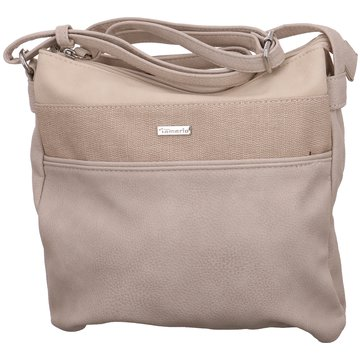 Tamaris UmhängetascheKhema Crossbody Bag M beige